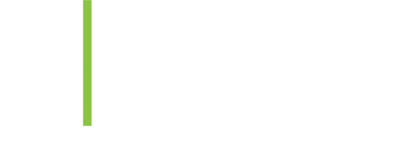PIAAC Conference 2020